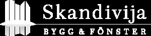skandivija_logo_png